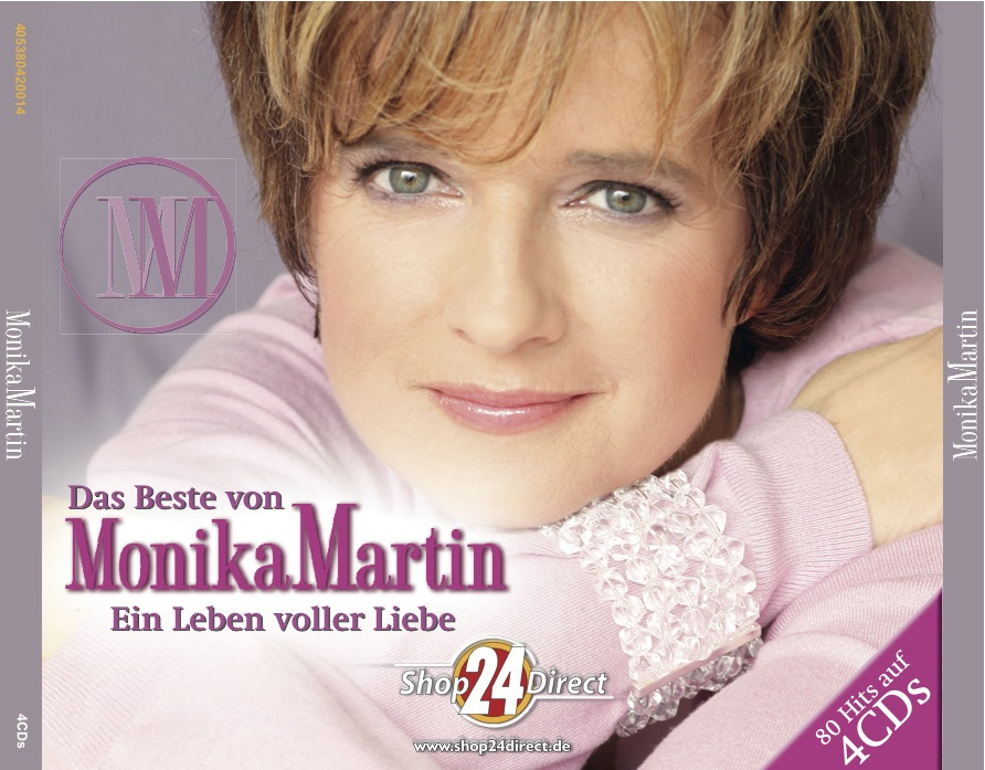monika-martin 4CD inlays1