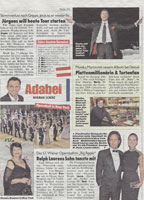 MONIKA_MARTIN__kronen_ztg_SO_05.02.12